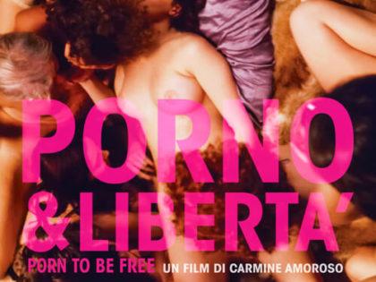 Porno e libertà