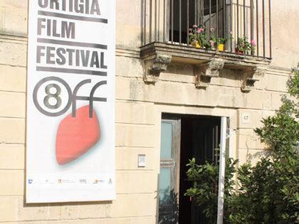 """VENERDI' 15 LUGLIO """"LO SCAMBIO"""" DI SALVO CUCCIA  IN CONCORSO A ORTIGIA FILM FESTIVAL"""