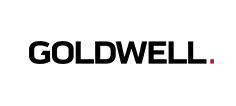 2-goldwell