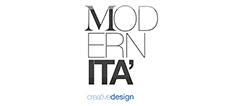 2-modernita