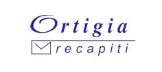 4-ortigiarecapiti