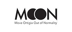 5-moon