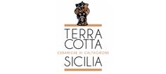 5-terracotta