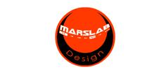 6-marslab