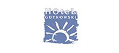 7-gutkowsky