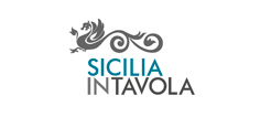8-siciliaintavola