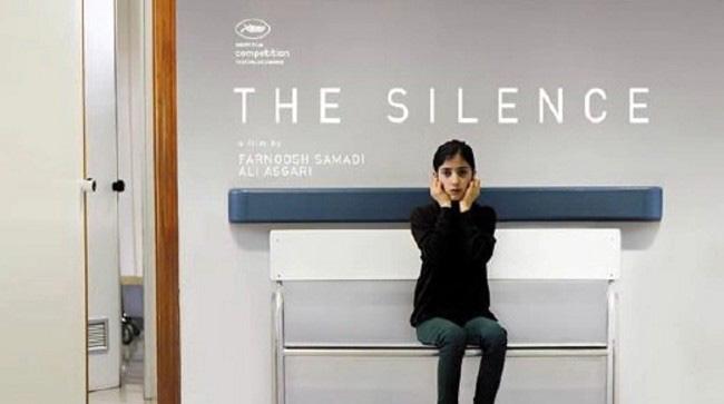il-silenzio