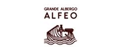 off-alfeo-1