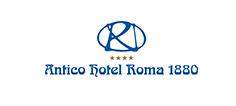 roma1880