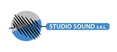 3-studiosound