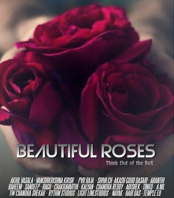 beautiful-roses