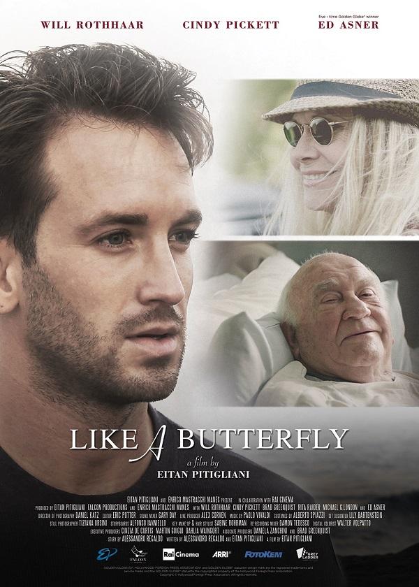 like_a_butterfly