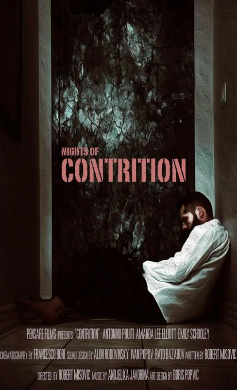 nightsofcontrition