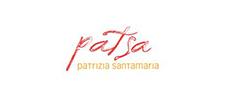 patsa