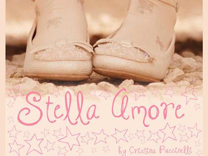 Stella Amore