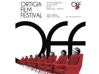 Rassegna stampa – Ortigia Film Festival ediz. 2016