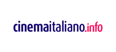 1-cinemaitaliano