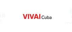 VIVAI CUBA