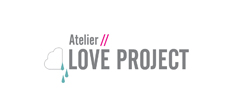 8-loveproject