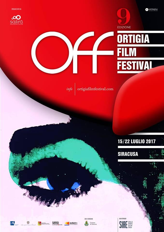 off-manifesto-2017