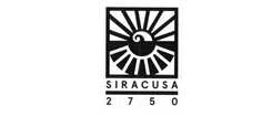 Siracusa 2750