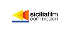 Sicilia filmcommission