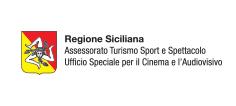 Reg. Siciliana