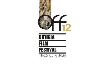 Al via dal 18 agosto Ortigia Film Festival