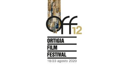 SONO UFFICIALI LE DATE DELLA XII EDIZIONE DI ORTIGIA FILM FESTIVAL