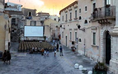 Il 19 agosto a Ortigia Film Festival  ospiti i registi Alberto Rizzi, Nick Vivarelli, Fabrizio Laurenti e Adrian Lo
