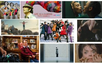Ortigia Film Festival annuncia i film delle sezioni non competitive