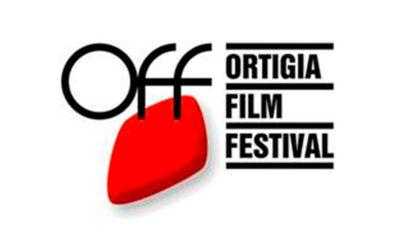 SONO UFFICIALI LE DATE DELLA XIII EDIZIONE DI ORTIGIA FILM FESTIVAL