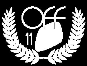 vincitorioff11
